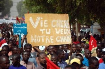 http://gauche.charolles.info/IMG/cache-350x231/bf-350x231.jpg